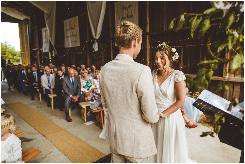 A Barn Wedding At Deepdale Farm York_0079.jpg