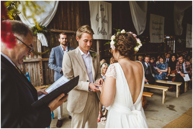 A Barn Wedding At Deepdale Farm York_0081.jpg