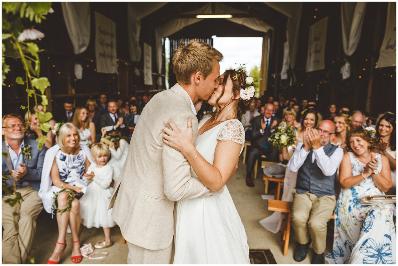 A Barn Wedding At Deepdale Farm York_0082.jpg