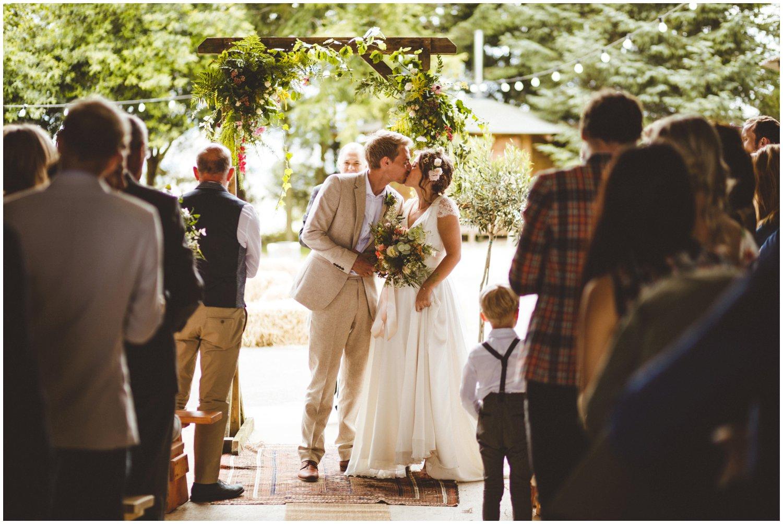 York Wedding Photographer_0085.jpg