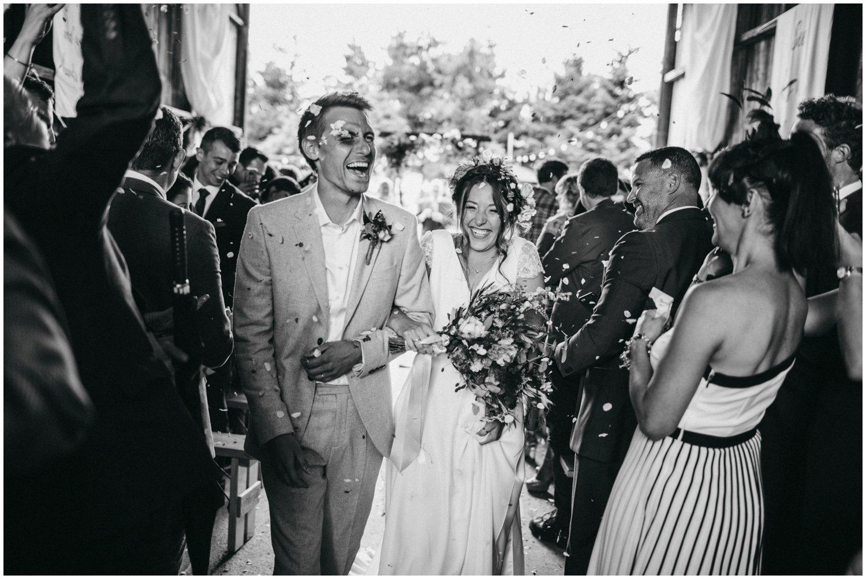 A Barn Wedding At Deepdale Farm York_0086.jpg