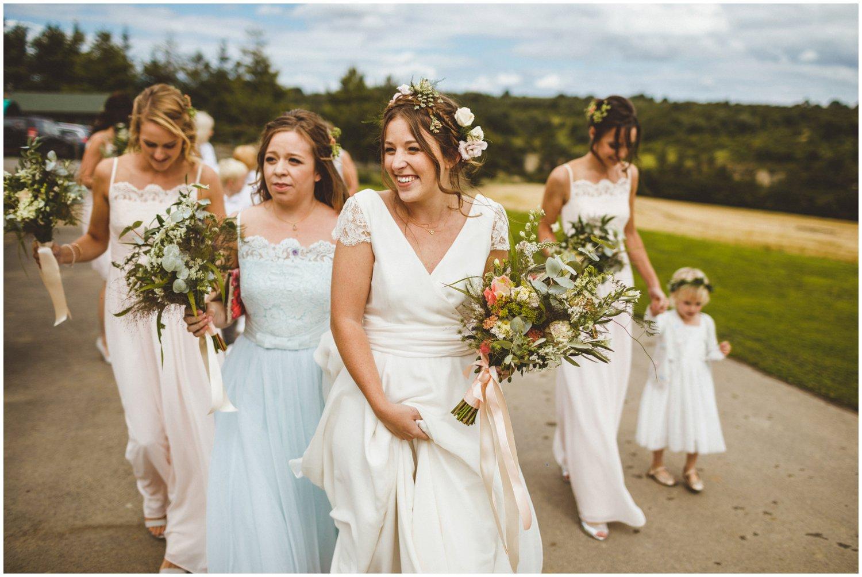 A Barn Wedding At Deepdale Farm York_0088.jpg