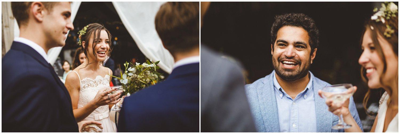 A Barn Wedding At Deepdale Farm York_0095.jpg