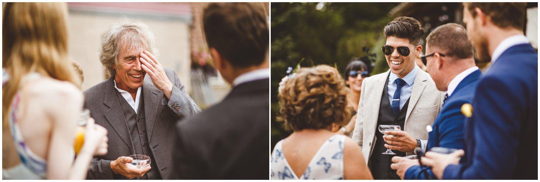 A Barn Wedding At Deepdale Farm York_0096.jpg