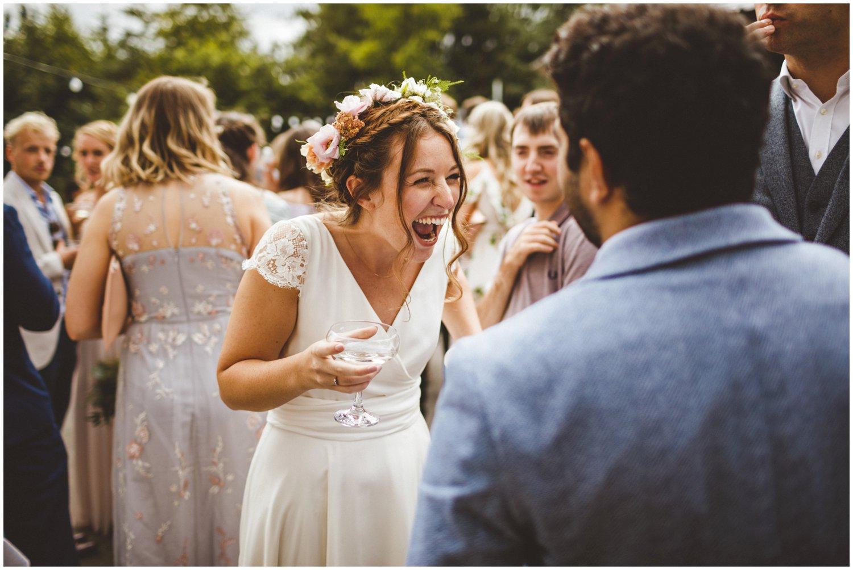 A Barn Wedding At Deepdale Farm York_0098.jpg