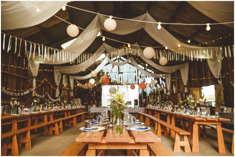 Barn Wedding Styling_0099.jpg