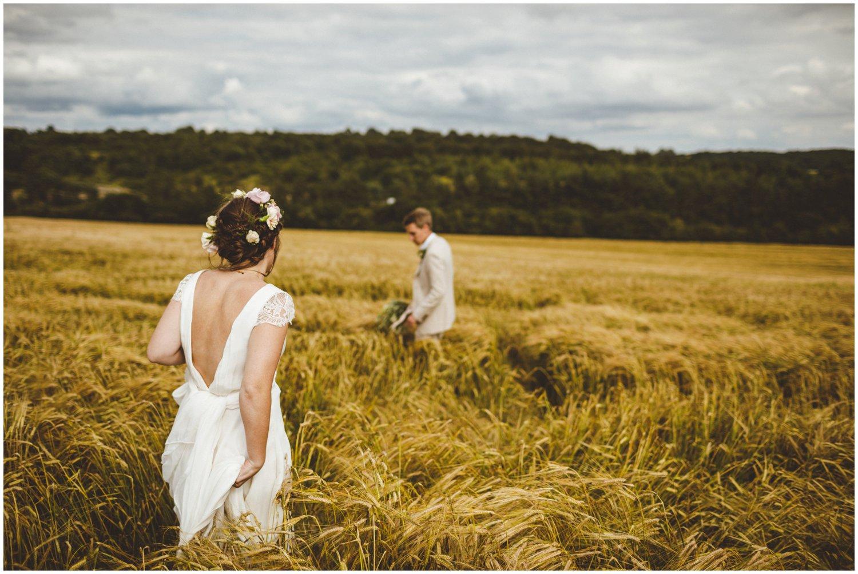 York Wedding Photographer_0107.jpg