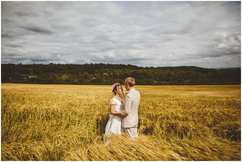 York Wedding Photographer_0108.jpg