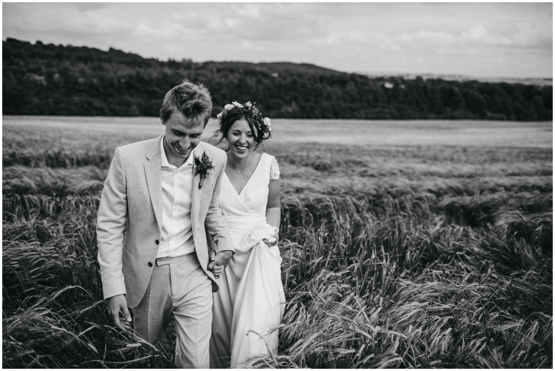 York Wedding Photographer_0111.jpg