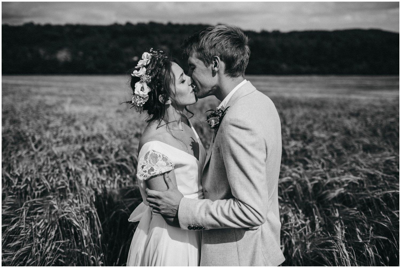 Yorkshire Wedding Photographers_0109.jpg