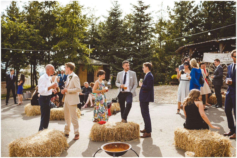 Outdoor Wedding Venue Yorkshire_0112.jpg