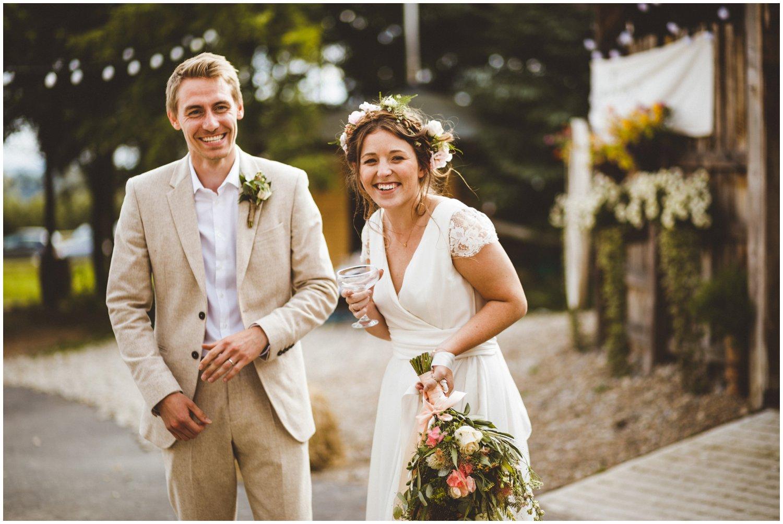 A Barn Wedding At Deepdale Farm York_0115.jpg