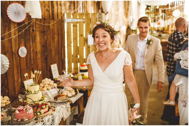 A Barn Wedding At Deepdale Farm York_0117.jpg