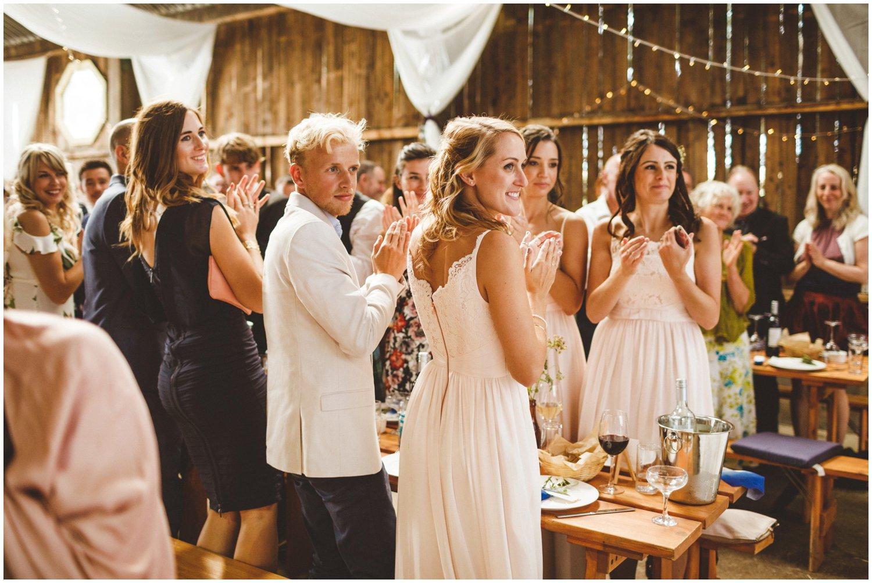 A Barn Wedding At Deepdale Farm York_0118.jpg
