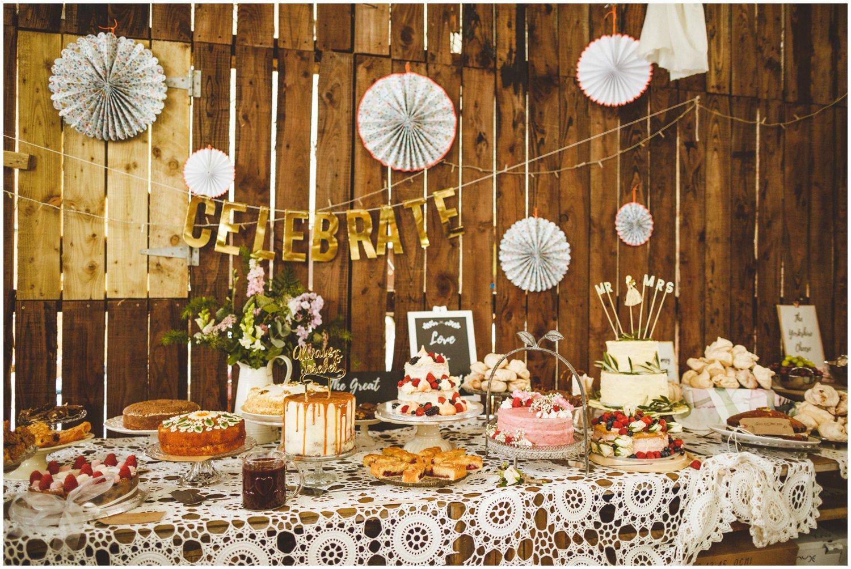 A Barn Wedding At Deepdale Farm York_0119.jpg
