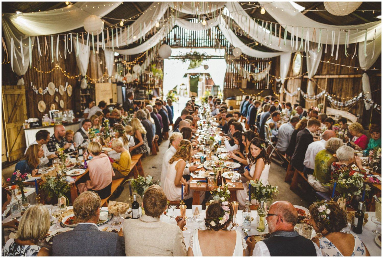 A Barn Wedding At Deepdale Farm York_0121.jpg
