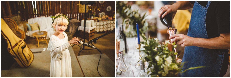 A Barn Wedding At Deepdale Farm York_0123.jpg