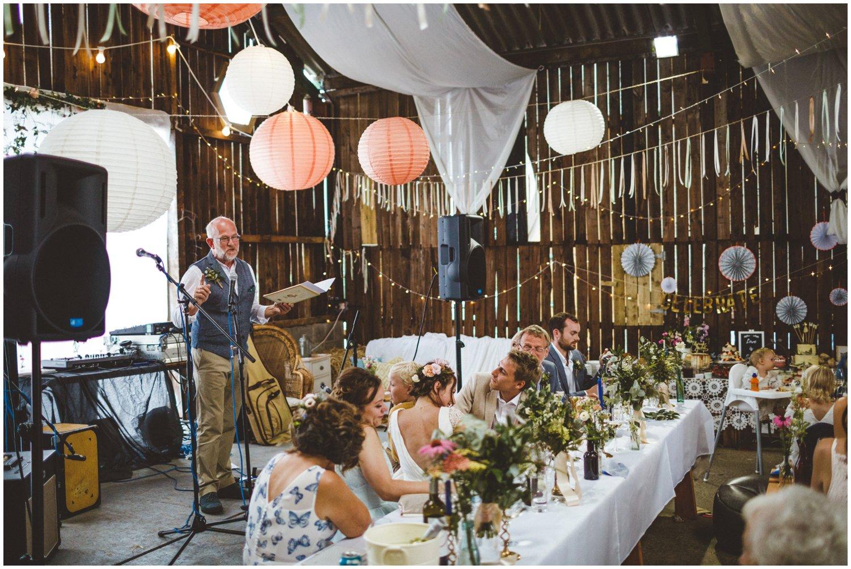 A Barn Wedding At Deepdale Farm York_0128.jpg