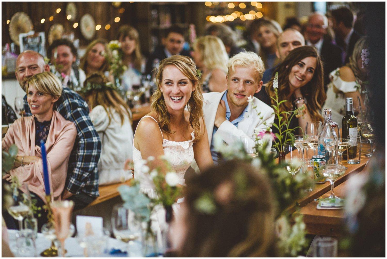 A Barn Wedding At Deepdale Farm York_0130.jpg