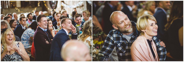 A Barn Wedding At Deepdale Farm York_0134.jpg