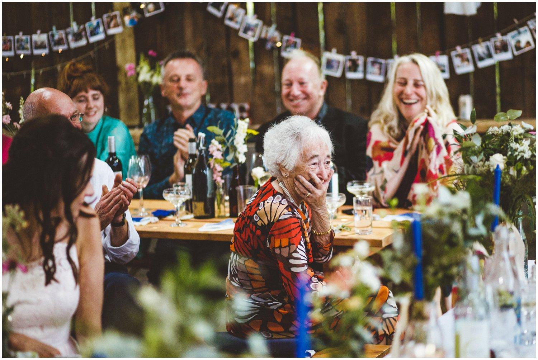 A Barn Wedding At Deepdale Farm York_0135.jpg
