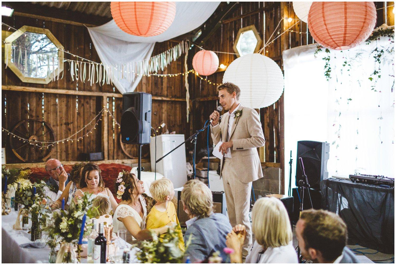A Barn Wedding At Deepdale Farm York_0136.jpg