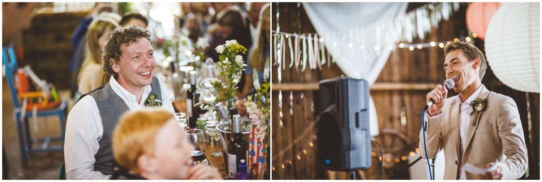 A Barn Wedding At Deepdale Farm York_0137.jpg