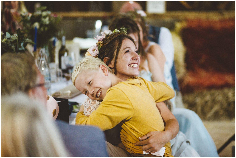 A Barn Wedding At Deepdale Farm York_0138.jpg