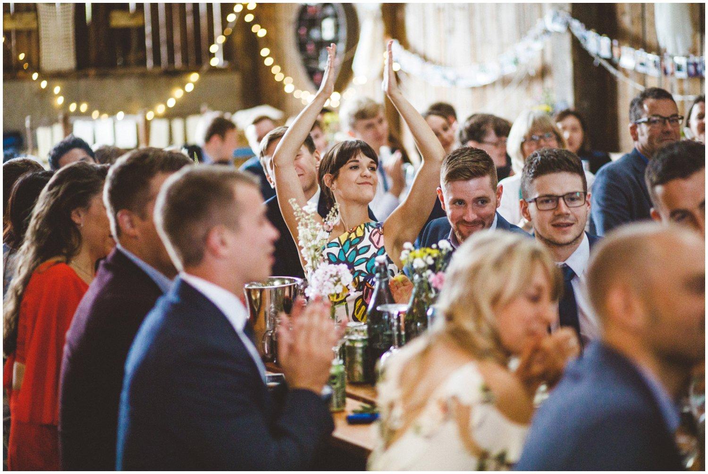 A Barn Wedding At Deepdale Farm York_0139.jpg