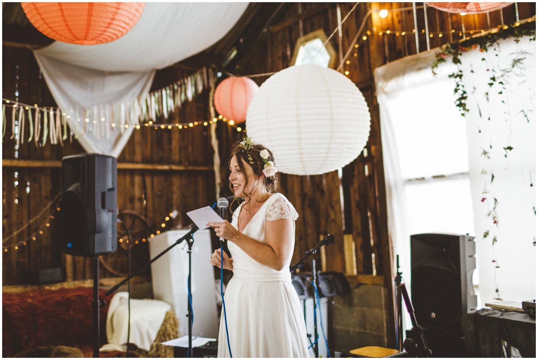 A Barn Wedding At Deepdale Farm York_0140.jpg