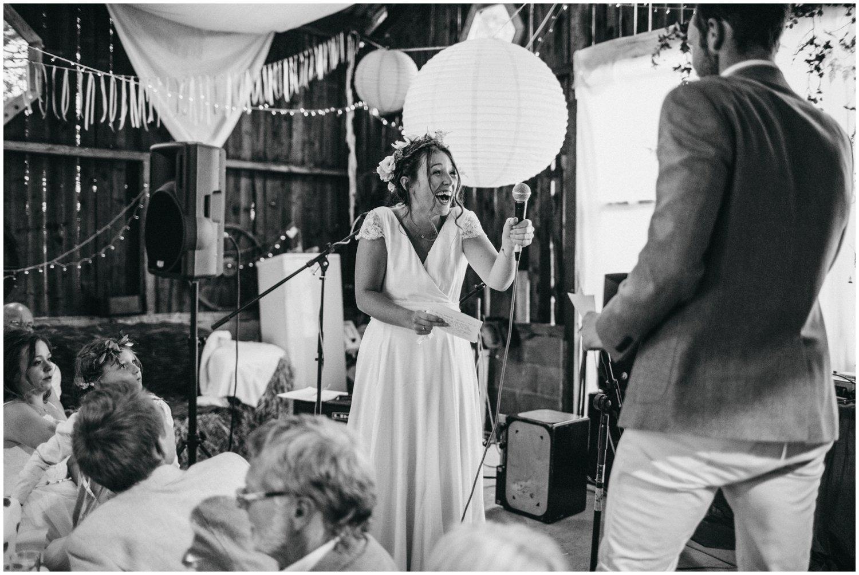 A Barn Wedding At Deepdale Farm York_0142.jpg