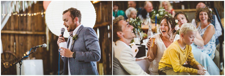 A Barn Wedding At Deepdale Farm York_0143.jpg