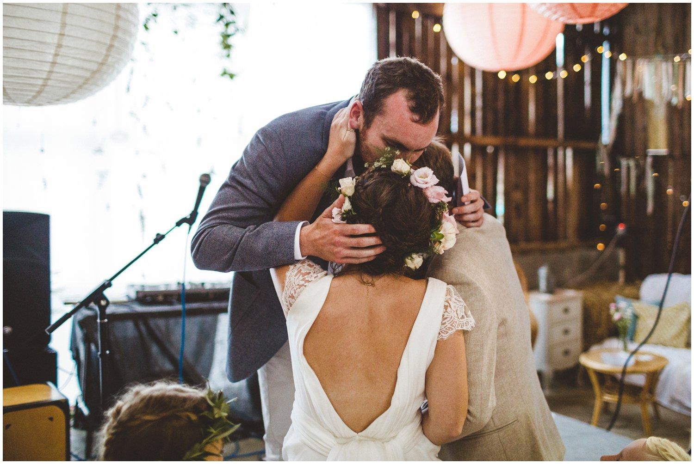 A Barn Wedding At Deepdale Farm York_0148.jpg