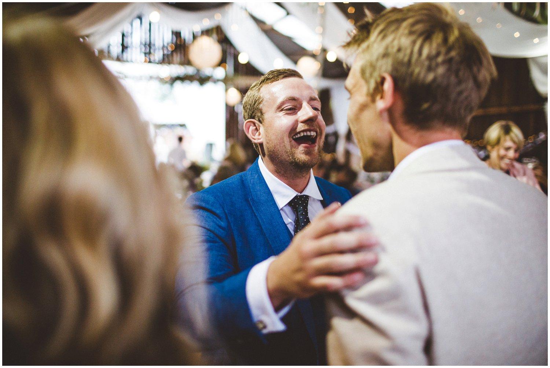 A Barn Wedding At Deepdale Farm York_0149.jpg