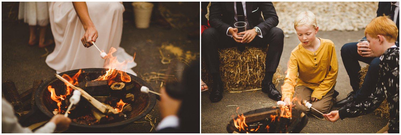 A Barn Wedding At Deepdale Farm York_0155.jpg