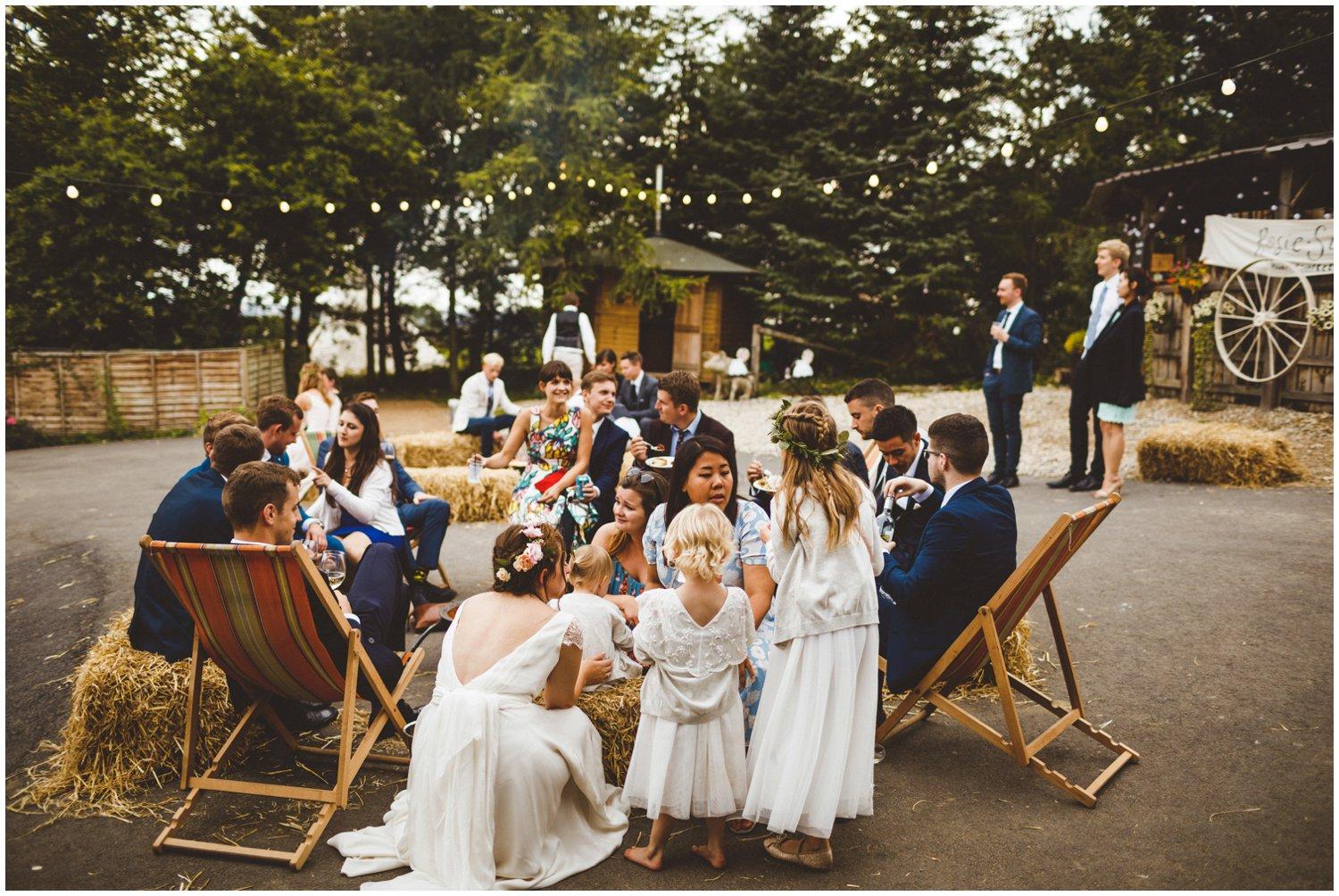 A Barn Wedding At Deepdale Farm York_0154.jpg