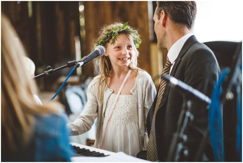 A Barn Wedding At Deepdale Farm York_0159.jpg