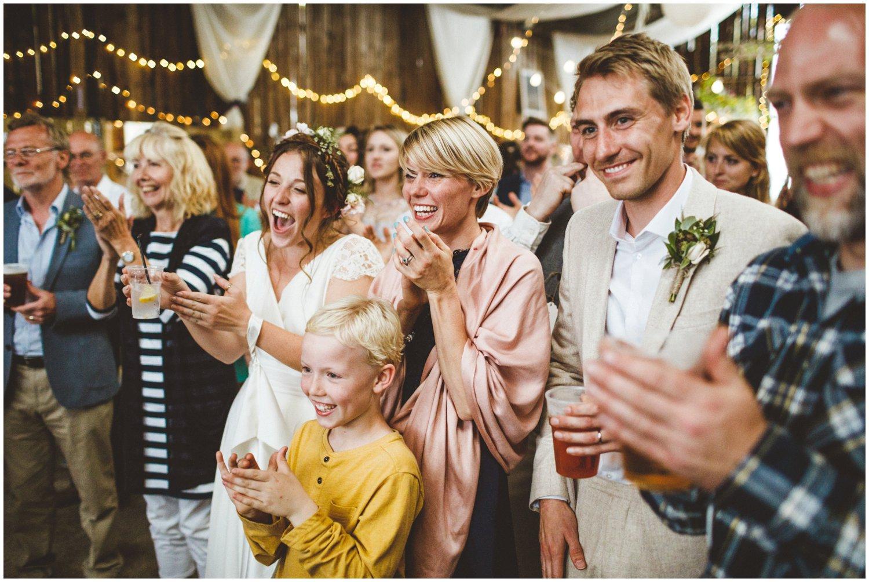 A Barn Wedding At Deepdale Farm York_0160.jpg