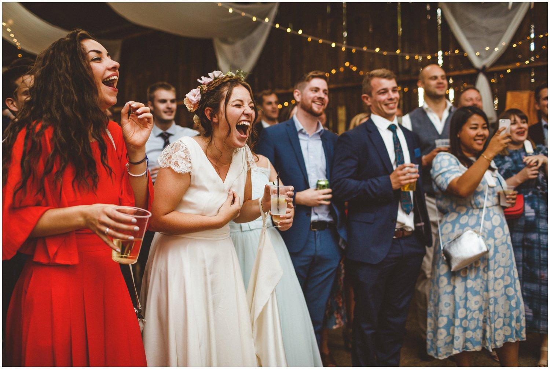 Best Wedding Photographers Yorkshire_0162.jpg