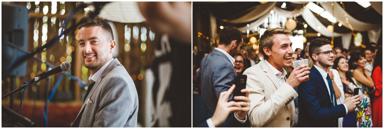 A Barn Wedding At Deepdale Farm York_0163.jpg