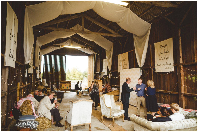 A Barn Wedding In Yorkshire_0164.jpg
