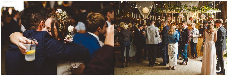 A Barn Wedding At Deepdale Farm York_0165.jpg