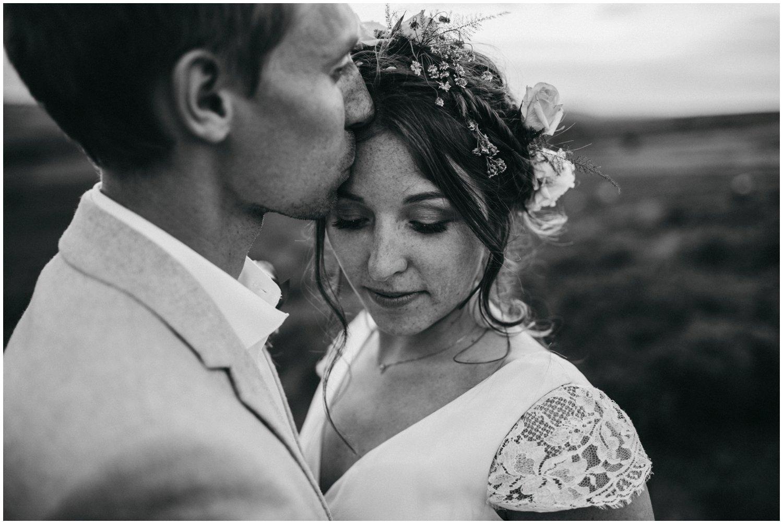 York Wedding Photographer_0170.jpg