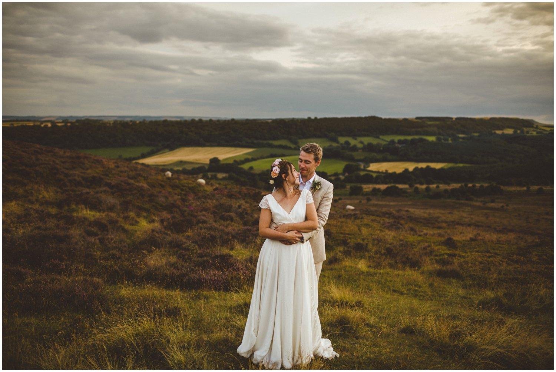 York Wedding Photographer_0171.jpg
