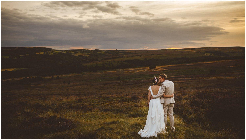 Best UK Wedding Photographers_0173.jpg