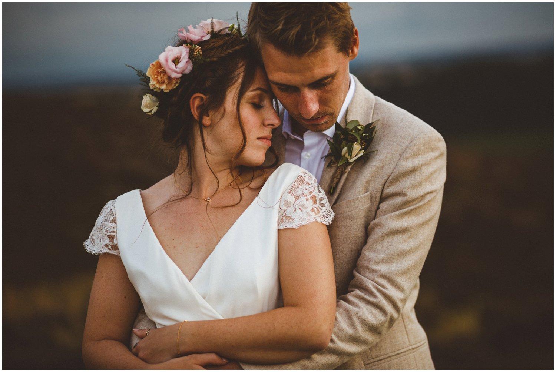 Best Wedding Photographer York_0172.jpg