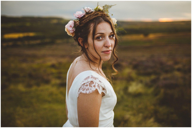 York Wedding Photographer_0175.jpg