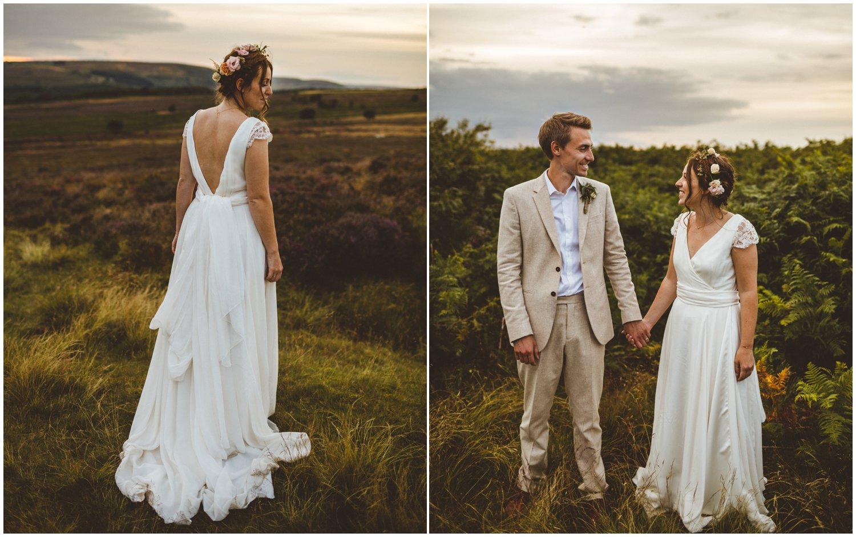 York Wedding Photographer_0174.jpg