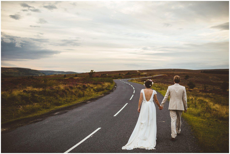 York Wedding Photographer_0177.jpg