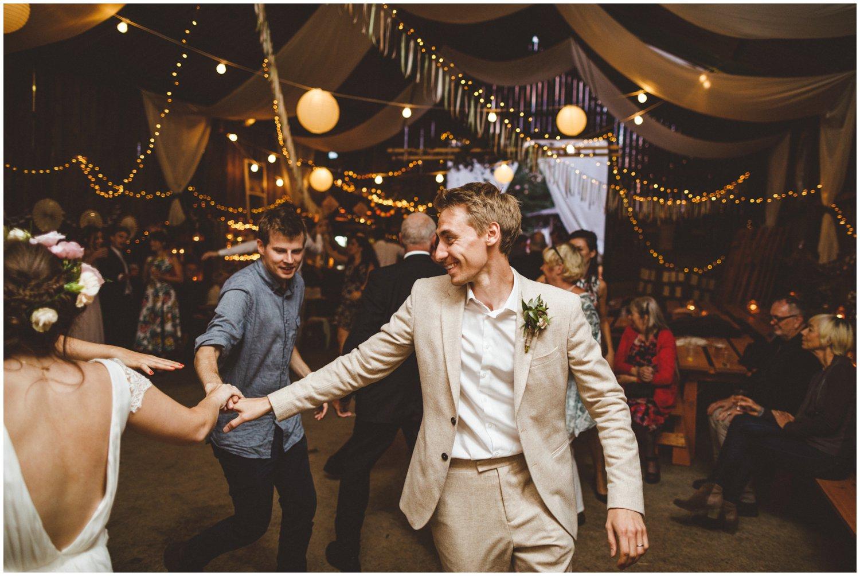 A Barn Wedding At Deepdale Farm York_0178.jpg